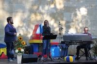 IGZ-Baustellenfest am Sonntag – Generationenfest