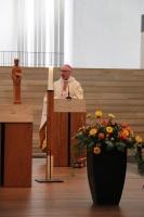 Emmerick-Gedenktag mit Weihbischof em. Dieter Geerlings