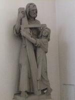 Jesus begegnen in Dülmen